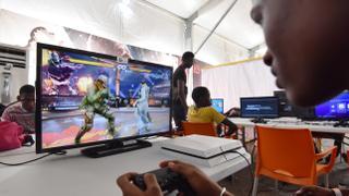 Pro-gamers hone skills in gaming houses | Money Talks