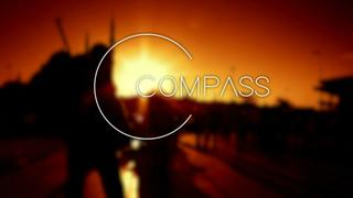 Compass: Crafting an Identity - 'Britishness' after Brexit