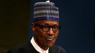 Nigeria: Buhari v Atiku | India's upcoming election | Ukraine decides