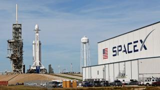 SpaceX's four-member crew lands safely in Gulf of Mexico | Money Talks