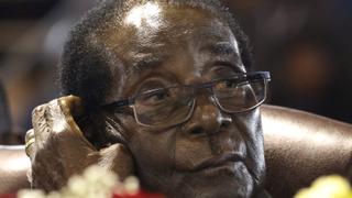 Robert Mugabe fails to show up at hearing | Money Talks