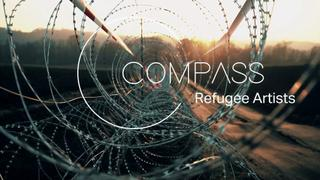 Compass: Art against all odds