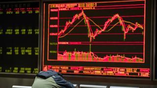 US, China trade talks resume   Money Talks