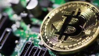 Digital currencies take toll on the environment | Money Talks