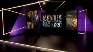 Nexus Reloaded