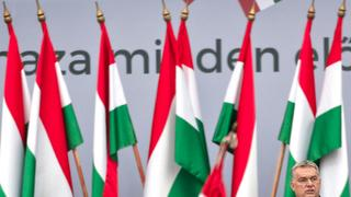 Hungary Elections: Hungarians to cast ballots on April 8th