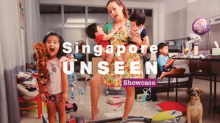 Singapore Unseen | Photography | Showcase