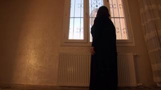 The War in Syria: Survivors of regime prisons speak to TRT World