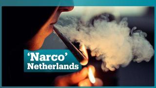 'Narco' Netherlands