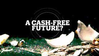 Cash-free Societies