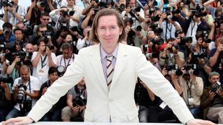 Five Signs of a Wes Anderson Movie