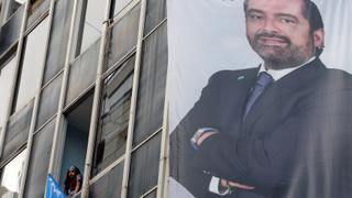 Lebanon Elections: Hariri opponent drums up support in Tripoli