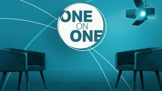 One on One: Interview with Anwar Ibrahim, Former Malaysian Deputy Prime Minister