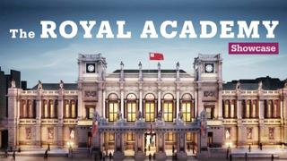 The Royal Academy | Showcase Special