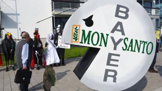 Bayer closes $63b Monsanto deal | Money Talks