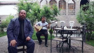 Kurdish singers keep their language alive