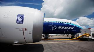 Boeing 737 MAX 8 under scrutiny after latest crash | Money Talks