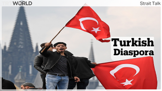Turkish Diaspora special | Turkey Elections 2018