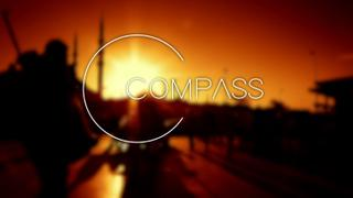 Compass: The Art of Co-existence