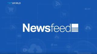 NewsFeed – Fake News in the wake of the tsunami in Indonesia