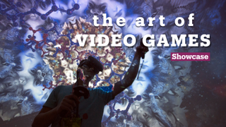 Video games: A modern form of art | Showcase Special