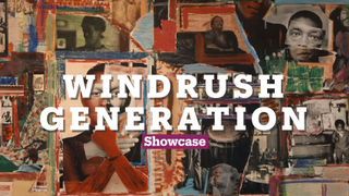 The UK's Windrush generation | Showcase Special