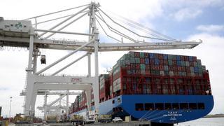 US tariffs hit Chinese shop owners | Money Talks