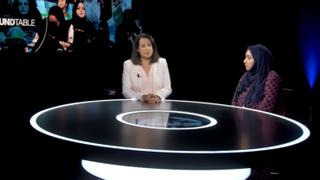 How have women's rights changed in Saudi Arabia?