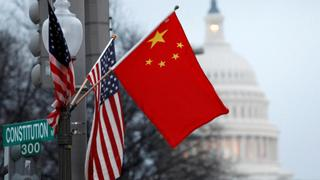 US ramps up trade tit-for-tat with China | Money Talks