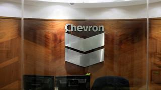 Ecuador Oil Pollution: Court rules against Chevron in oil case
