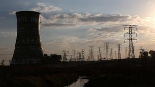South Africa's Eskom posts $88M H1 profit | Money Talks