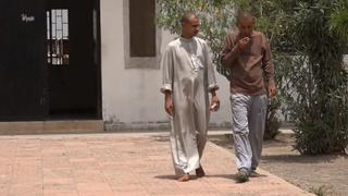 The War in Yemen: Increase in psychiatric and mental health cases