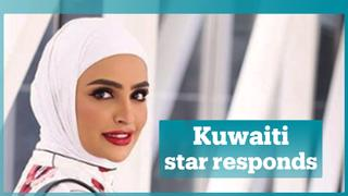 Kuwaiti blogger: Botox more important than Filipino domestic workers' rights