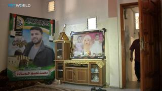 Israel-Palestine Tensions: Palestinian charity pays debts of martyrs