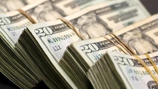 US still feeling effects of 2008 crisis   Money Talks