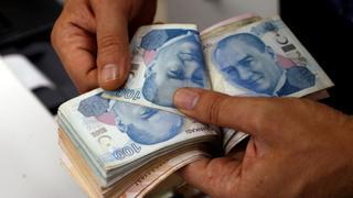 Turkey's central bank raises interest rate to 24%   Money Talks