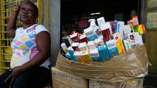 Rise of skin bleaching in Africa alarms experts | Money Talks