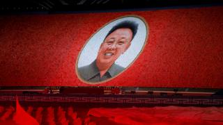 National Day Celebrations: Shift in rhetoric at North Korea's Mass Games