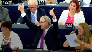 The death of the meme? If the EU gets its way
