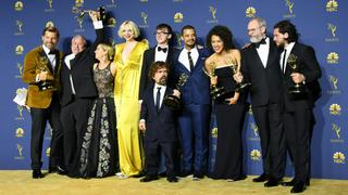 Game of Thrones set for record-breaking finale