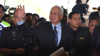 Former Malaysian PM Najib to face fresh charges | Money Talks