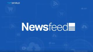 NewsFeed – Bobi Wine is back in Uganda. So what happens now?