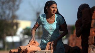 Is a universal basic income the answer to India's poverty problem?