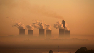 COP24: Why is the world struggling to quit coal?