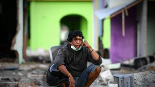 Earthquake alert: Are we closer to predicting disaster?