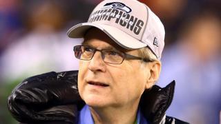 Microsoft co-founder Paul Allen dies age 65 | Money Talks