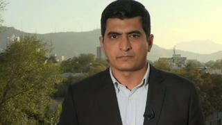 Afghanistan Elections: Kandahar voting delayed by a week after attack
