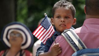 Will the US immigration policy change?