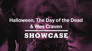 Halloween, The Day of the Dead & Wes Craven | Full Episode | Showcase