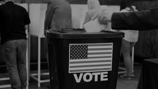 A REFERENDUM ON TRUMP? How the Trump's Republican Party lost the House of Representatives!